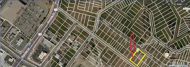 0-B Skyline Drive, Lake Elsinore, CA 92562 (#PW19118618) :: California Realty Experts