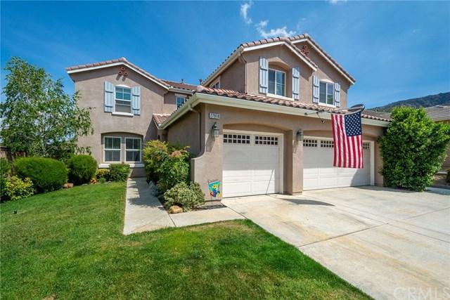 27918 Red Cloud Road, Corona, CA 92883 (#IG19118427) :: Mainstreet Realtors®