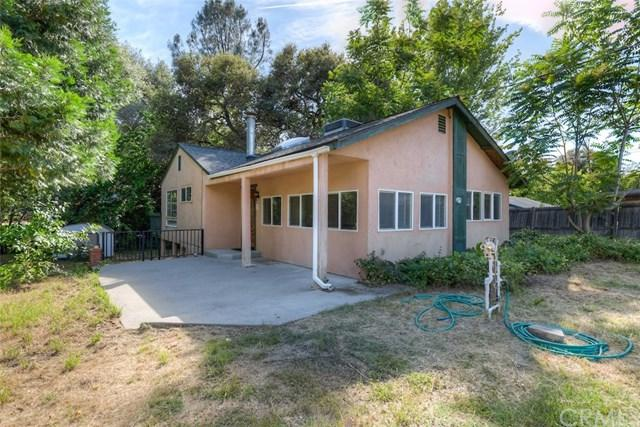 2556 Foothill Boulevard, Oroville, CA 95966 (#OR19118643) :: RE/MAX Masters