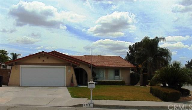3515 Bond Street, San Bernardino, CA 92405 (#IV19118671) :: The Marelly Group | Compass