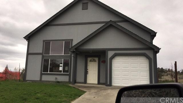 5382 Lancaster Road, Lakeport, CA 95453 (#LC19118682) :: RE/MAX Masters