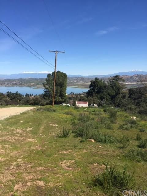 0 Naranjo, Lake Elsinore, CA  (#IG19117503) :: California Realty Experts