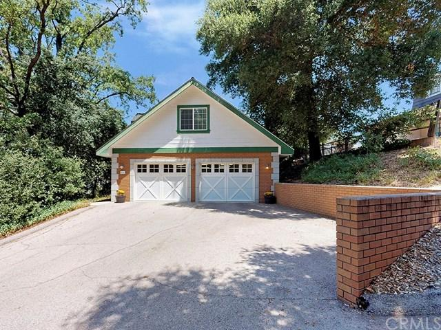 6255 Alcantara Avenue, Atascadero, CA 93422 (#SP19117721) :: Z Team OC Real Estate