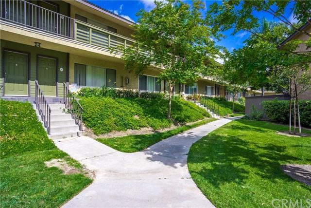 1490 W Lambert Road #320, La Habra, CA 90631 (#IG19117383) :: Mainstreet Realtors®