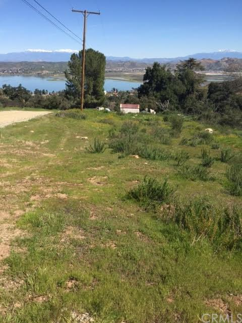 0 Encina, Lake Elsinore, CA  (#IG19117489) :: RE/MAX Empire Properties