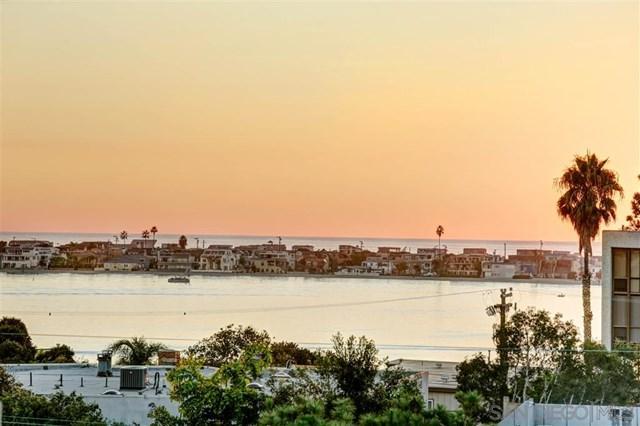 3970 Haines St, San Diego, CA 92109 (#190027803) :: Beachside Realty