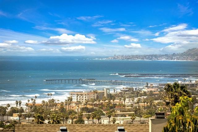 1119 Barcelona, San Diego, CA 92107 (#190027806) :: Beachside Realty