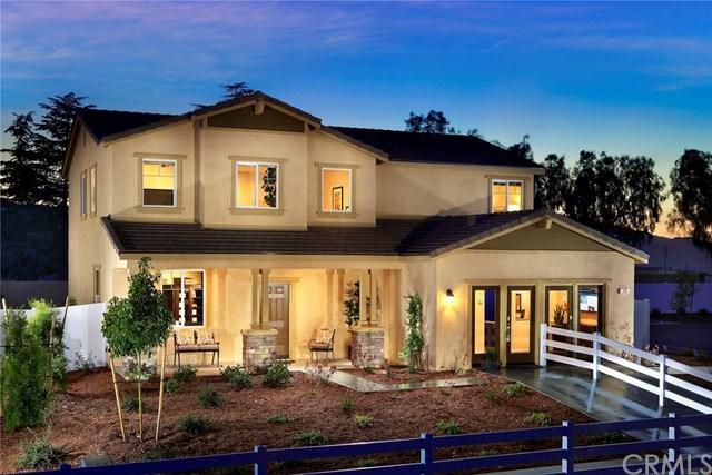 1061 Bordeaux Lane, San Jacinto, CA 92582 (#EV19118726) :: Millman Team