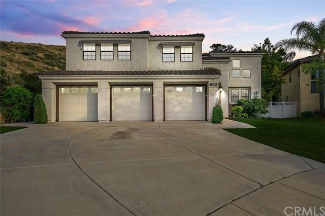 3200 Star Canyon Circle, Corona, CA 92882 (#IG19118354) :: Mainstreet Realtors®