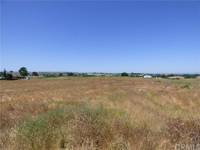 4255 Camp 8 Road, Paso Robles, CA 93446 (#NS19118740) :: RE/MAX Parkside Real Estate