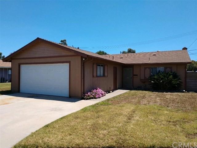 3610 Morningside Avenue, Santa Ana, CA 92703 (#PW19118743) :: Mainstreet Realtors®