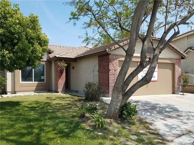 1312 Driftwood, Colton, CA 92324 (#CV19118754) :: The Marelly Group | Compass
