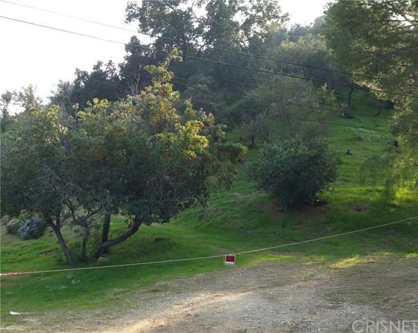 1-A Burson Road, Topanga, CA 90290 (#SR19117486) :: Keller Williams Temecula / Riverside / Norco
