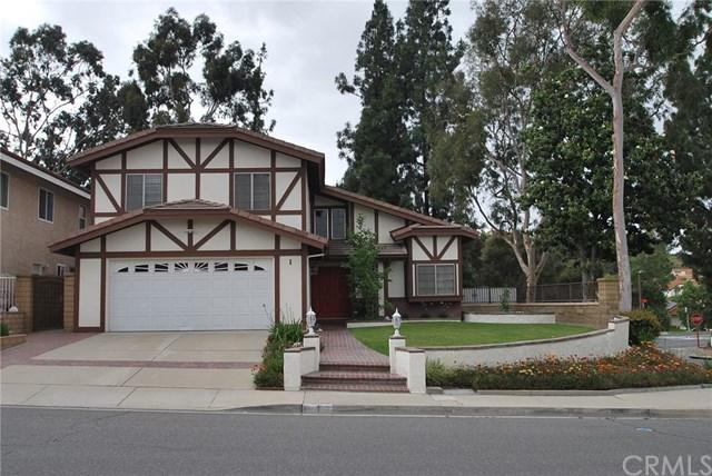 1 Country Wood Drive, Phillips Ranch, CA 91766 (#TR19118720) :: Ardent Real Estate Group, Inc.