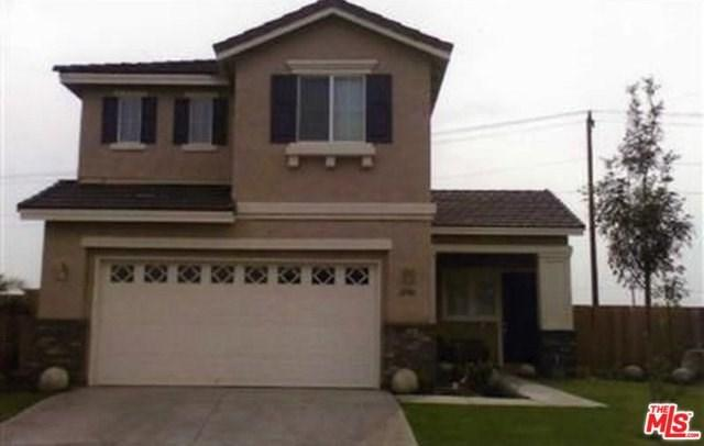 6004 Hawk Creek Dr, Bakersfield, CA 93313 (#19468914) :: California Realty Experts
