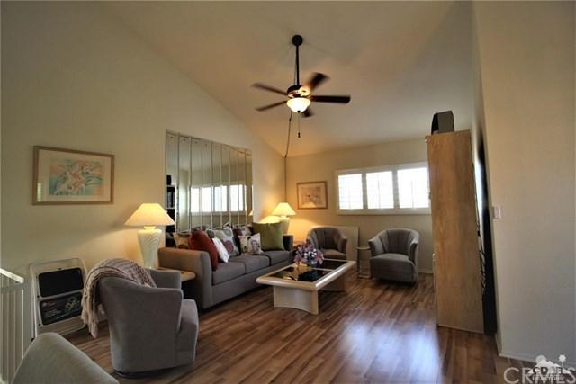 1300 Camino Real, Palm Springs, CA 92264 (#219014639DA) :: Z Team OC Real Estate