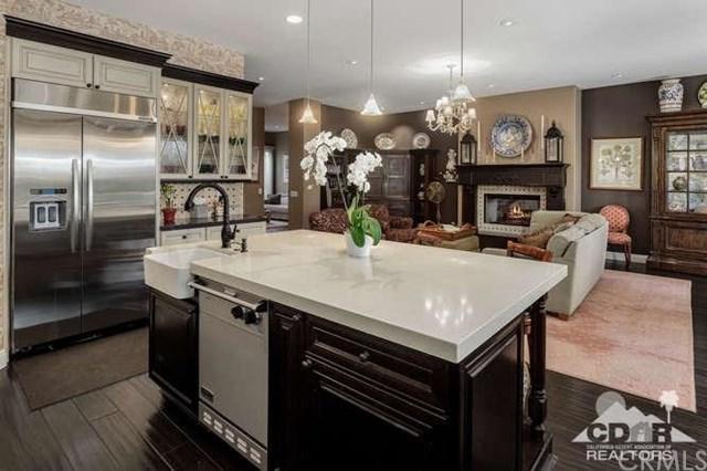 21 Provence Way, Rancho Mirage, CA 92270 (#219014515DA) :: Z Team OC Real Estate