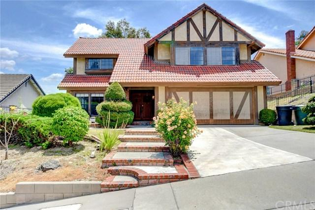 1600 S Grenoble Avenue, West Covina, CA 91791 (#CV19118013) :: Kim Meeker Realty Group