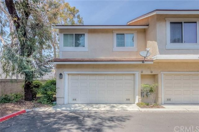 7701 Clearbrook Way, Stanton, CA 90680 (#PW19111925) :: Z Team OC Real Estate