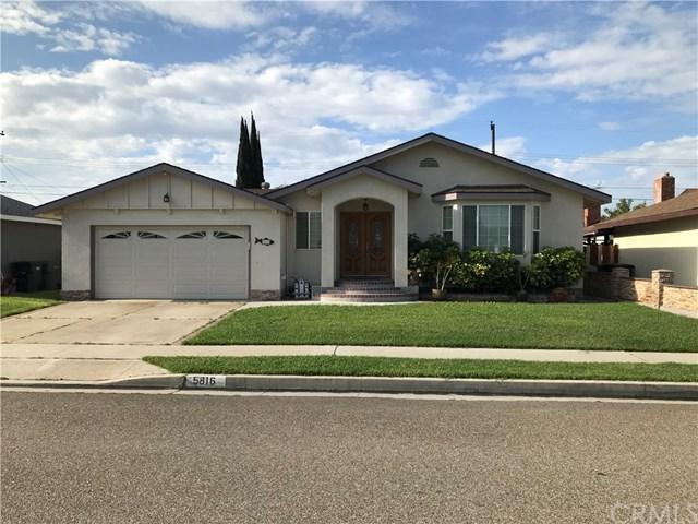 5816 Rio Way, Buena Park, CA 90620 (#PW19118825) :: Ardent Real Estate Group, Inc.
