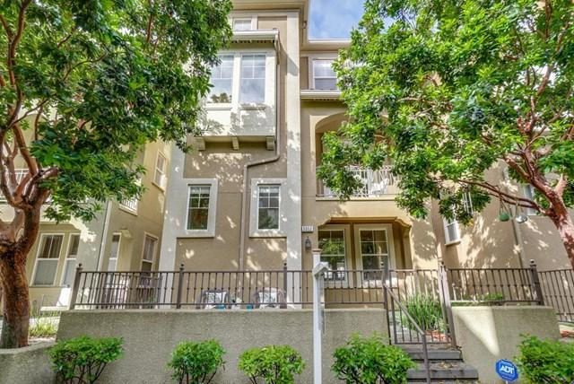 3052 Mary Helen Lane, San Jose, CA 95136 (#ML81752962) :: RE/MAX Empire Properties