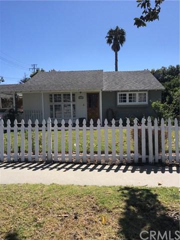 868 Center Street, El Segundo, CA 90245 (#SB19118101) :: Millman Team