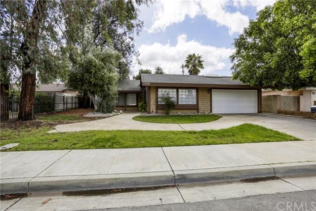 13736 Persimmon Road, Moreno Valley, CA 92553 (#IV19101523) :: Mainstreet Realtors®