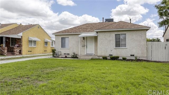 8827 Newport Avenue, Fontana, CA 92335 (#IV19101680) :: Mainstreet Realtors®