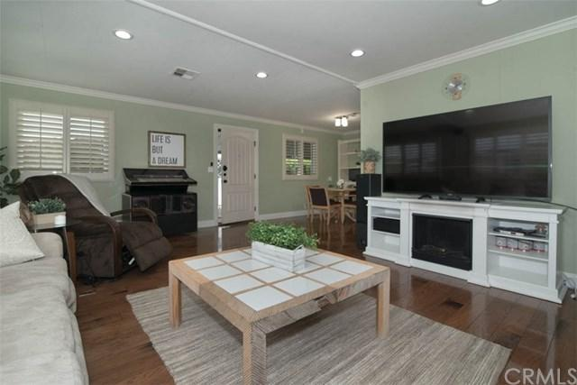 1001 W Lambert Road #207, La Habra, CA 90631 (#PW19111861) :: Z Team OC Real Estate