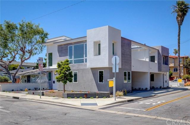2623 Nelson Avenue, Redondo Beach, CA 90278 (#PV19111968) :: RE/MAX Empire Properties