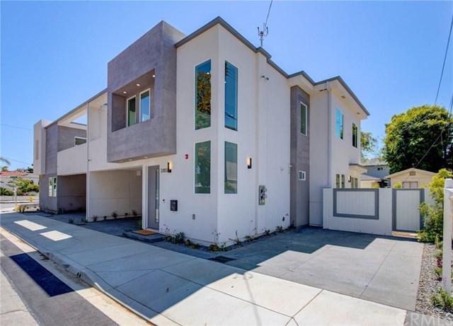 2203 Perkins Lane, Redondo Beach, CA 90278 (#PV19112271) :: RE/MAX Empire Properties