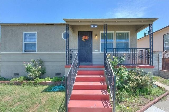 514 S Ynez Avenue, Monterey Park, CA 91754 (#AR19113831) :: Ardent Real Estate Group, Inc.