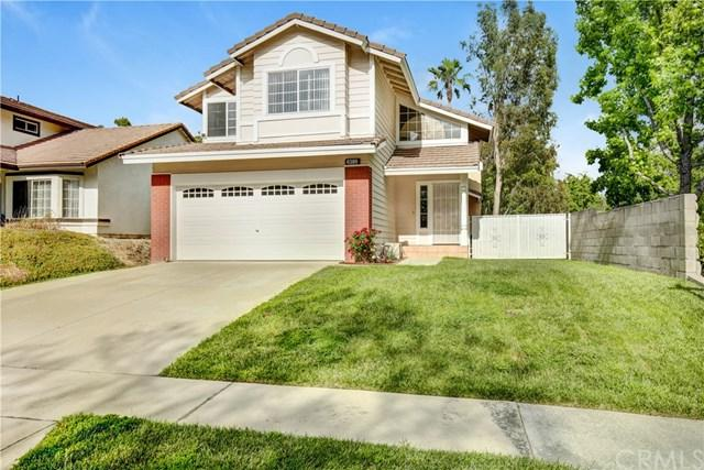 6389 Barsac Place, Rancho Cucamonga, CA 91737 (#CV19116242) :: RE/MAX Empire Properties