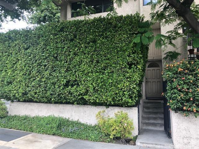 7137 Shoup Avenue #1, West Hills, CA 91307 (#SR19117202) :: RE/MAX Empire Properties