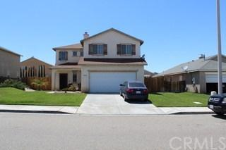 13662 Winewood Road, Victorville, CA 92392 (#IV19118188) :: Fred Sed Group