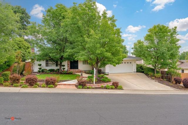249 Jennifer Circle, Roseville, CA 95678 (#ML81752973) :: RE/MAX Empire Properties