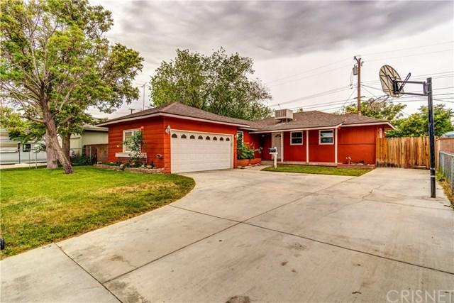 1344 Boyden Avenue, Lancaster, CA 93534 (#SR19118895) :: California Realty Experts