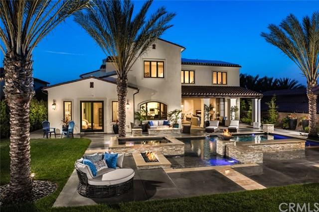 32261 Paseo Candela, San Juan Capistrano, CA 92675 (#OC19111103) :: Doherty Real Estate Group