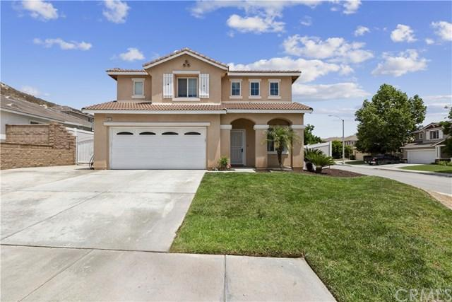 241 Kieswetter Street, Colton, CA 92324 (#IV19118455) :: The Marelly Group | Compass