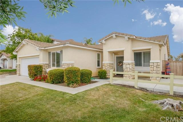 30053 Audelo Street, Lake Elsinore, CA 92530 (#IG19118915) :: RE/MAX Empire Properties