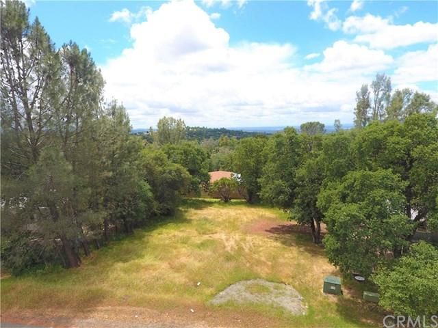 5216 Royal Oaks Drive, Oroville, CA 95966 (#OR19118926) :: The Marelly Group | Compass