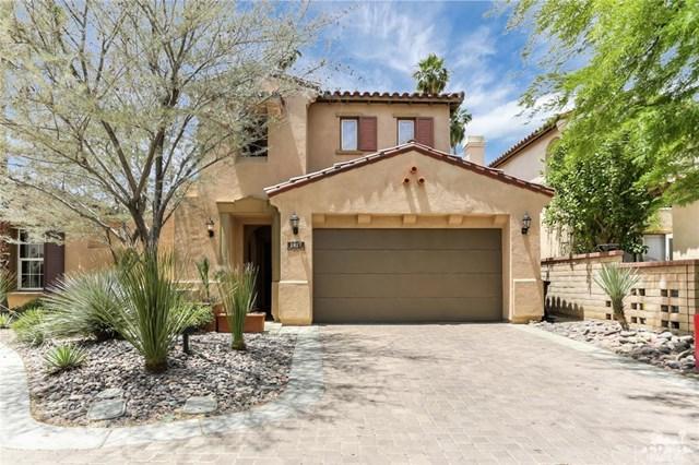 1817 Pintura Circle, Palm Springs, CA 92264 (#219014665DA) :: Z Team OC Real Estate