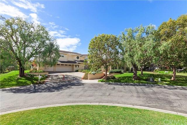 26112 Paseo Minero, San Juan Capistrano, CA 92675 (#OC19118589) :: Doherty Real Estate Group