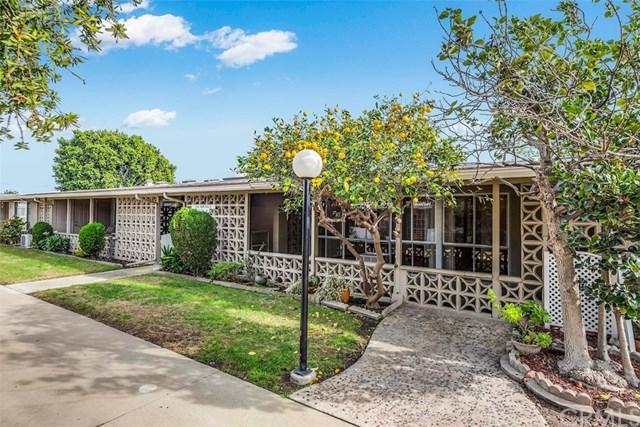 1381 Mayfield Road 141-J, Seal Beach, CA 90740 (#PV19118921) :: Scott J. Miller Team/ Coldwell Banker Residential Brokerage