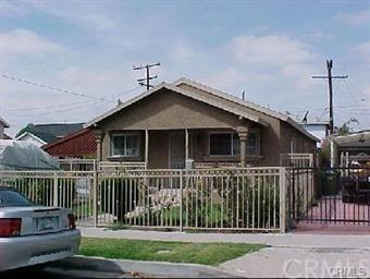 11209 Alvaro Street, Los Angeles (City), CA 90059 (#IV19116730) :: RE/MAX Empire Properties