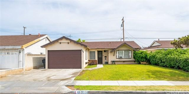 6651 Chapman Avenue, Garden Grove, CA 92845 (#PW19118822) :: RE/MAX Empire Properties