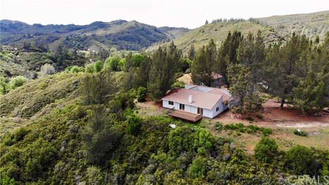 6975 Kahms Lane, Kelseyville, CA 95451 (#LC19118910) :: California Realty Experts