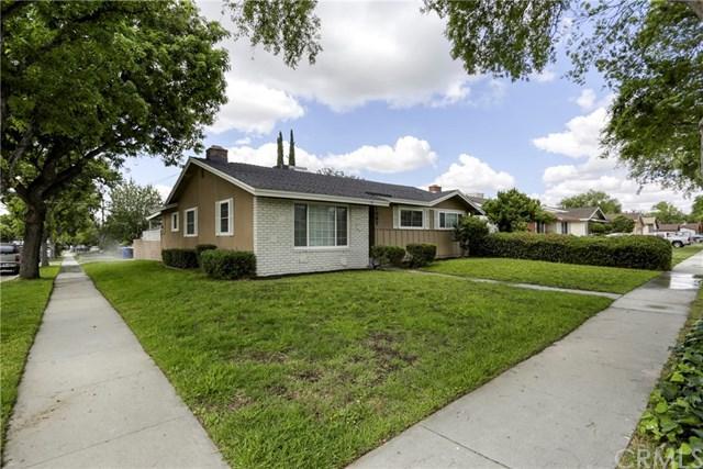 1097 E 28th Street, San Bernardino, CA 92404 (#IV19118983) :: Fred Sed Group
