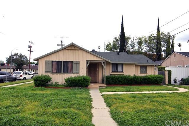 16632 Cantlay Street, Van Nuys, CA 91406 (#PW19118992) :: RE/MAX Empire Properties
