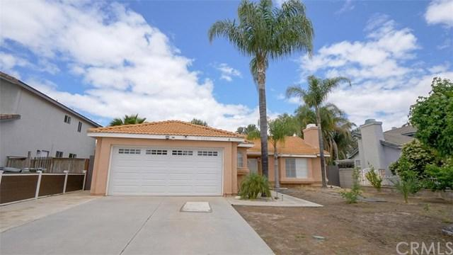 32851 Winnepeg Place, Lake Elsinore, CA 92530 (#PW19118995) :: RE/MAX Empire Properties